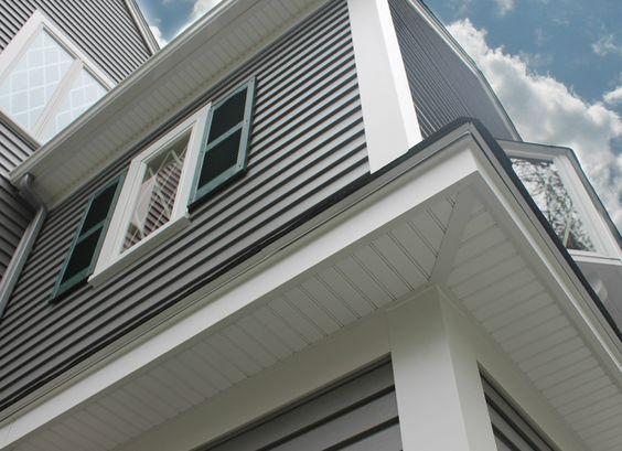 Vinyl Siding Guaranteed Roofing Cincinnati Ohio