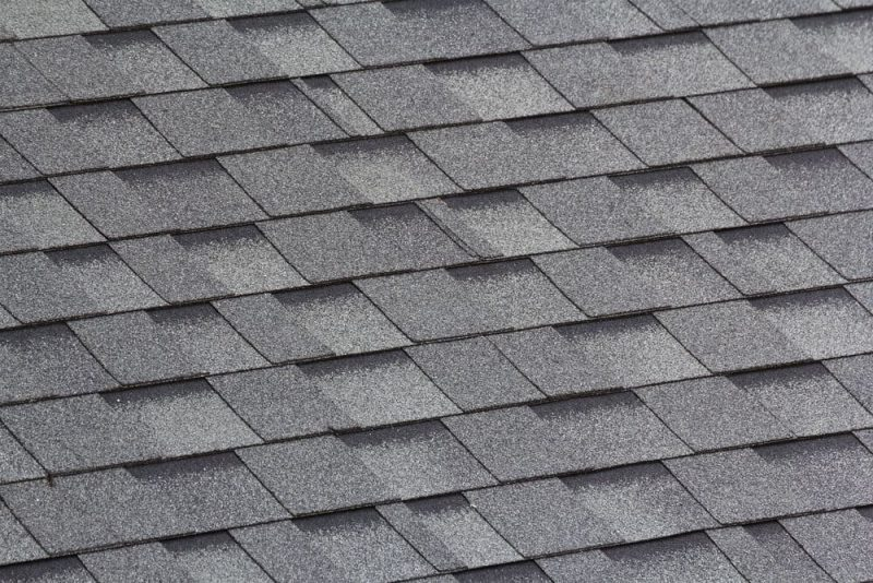 Why You Need Energy Efficient Shingles